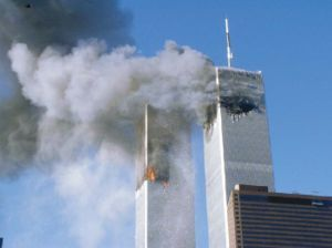 300pxtwin_towers_in_fire__911_fema_